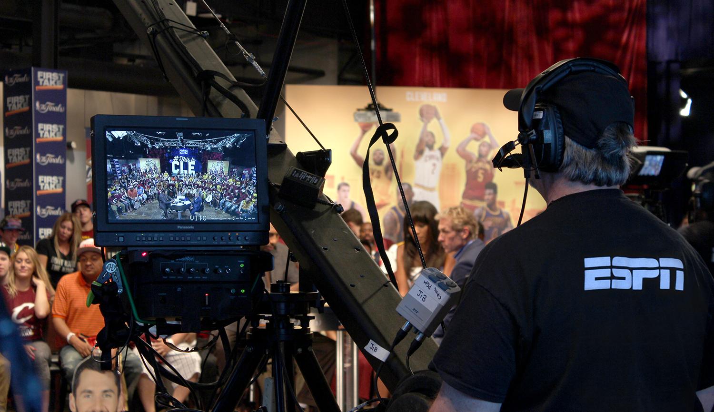 ESPN-Set2