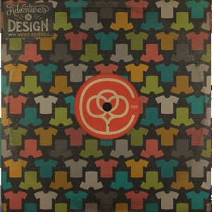 Adventures in Design Podcast 2015 - Ep 203: Weapons of Mass Creation Fest Speakers - Mark Brickey and Jay Fanelli