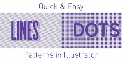 Quick_Easy_Patterns_Tutorial_Zine_Header-01 - Copy