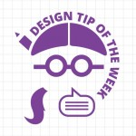 Positive and Negative Space in Illustrator| Design Tip of the Week