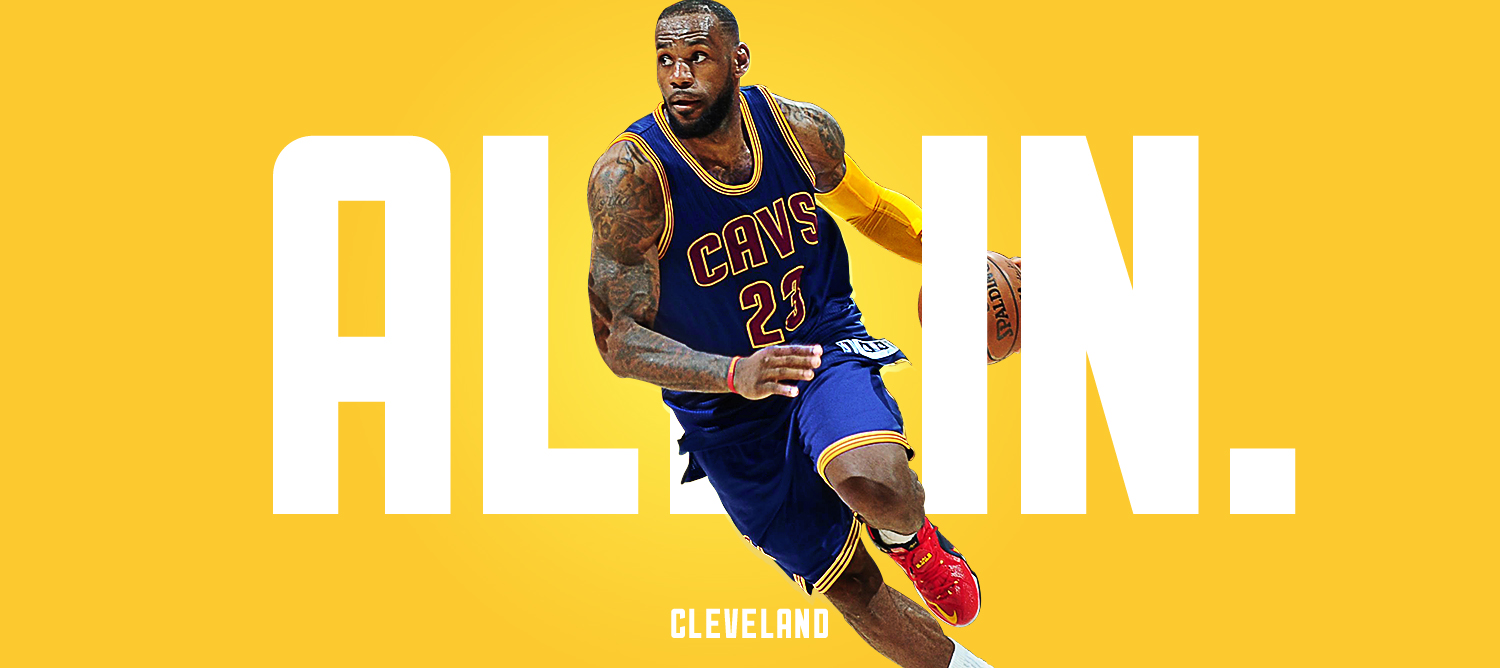 all-in-bron