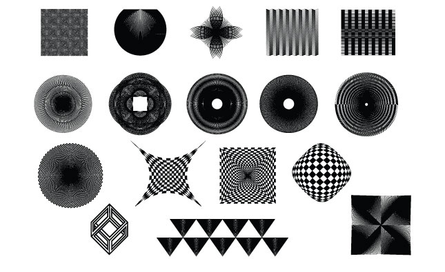 gma_vector_set15_op-art_prv_all