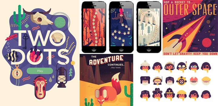Outstanding Game On Our Favorite Game App Designs Go Media Home Interior And Landscaping Ologienasavecom