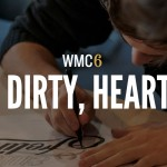 WMC Fest 2015 Workshop Tickets Now Available!