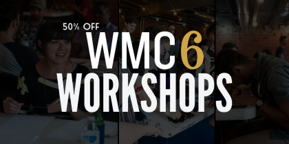 50%-off-WMC-Fest-Workshops