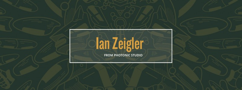 Ian_Photonic_ZineHeader