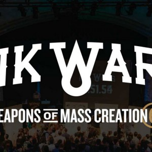 Ink-Wars