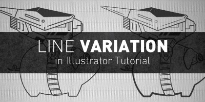 Line_Variation_Tutorial_Zine_Header