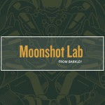 WMC 6: Meet Moonshot Lab from Barkley
