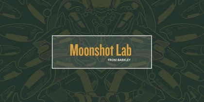 Moonshot_Lab_ZineHeader