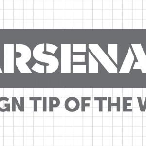 Arsenal_DTOTW_Logo-01