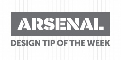 Arsenal_DTOTW_Logo-01
