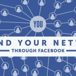 Expand Your Network Through Facebook: 10 Quick Tips for Small Businesses