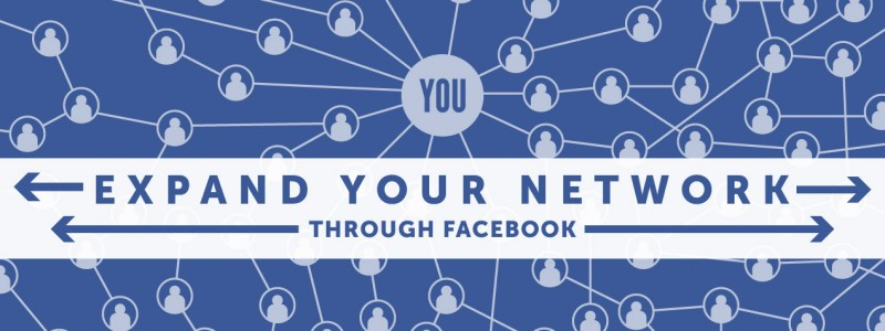 Expand-Your-Network-through-Facebook_Zine_Header-01