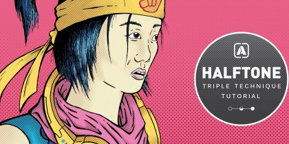 Halftone_Tutorial_Zine_Header-01
