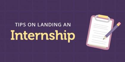LandingAnInternship_ZineHeader2