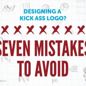 Logo_Design_7_Mistakes_To_Avoid_Zine Header-01