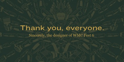 WMC Fest Thank You Zine Header-01