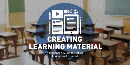Creating_Learning_Materials_Zine_Header-01