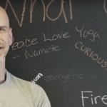 Creators. Doers. Makers. – WMC Fest Episode 3: Michael Cavotta