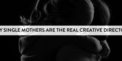 Why-Single-Mothers-Are-the-Real-Creative-Directors