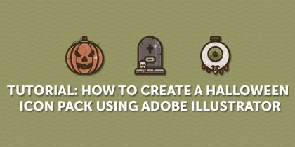 how-to-create-an-icon-pack-using-adobe-illustrator-ZINE-HEADER