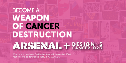Design vs Cancer