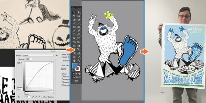 print-poster-tutorial-hero