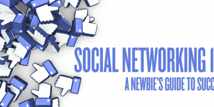 social-networking-101-hero
