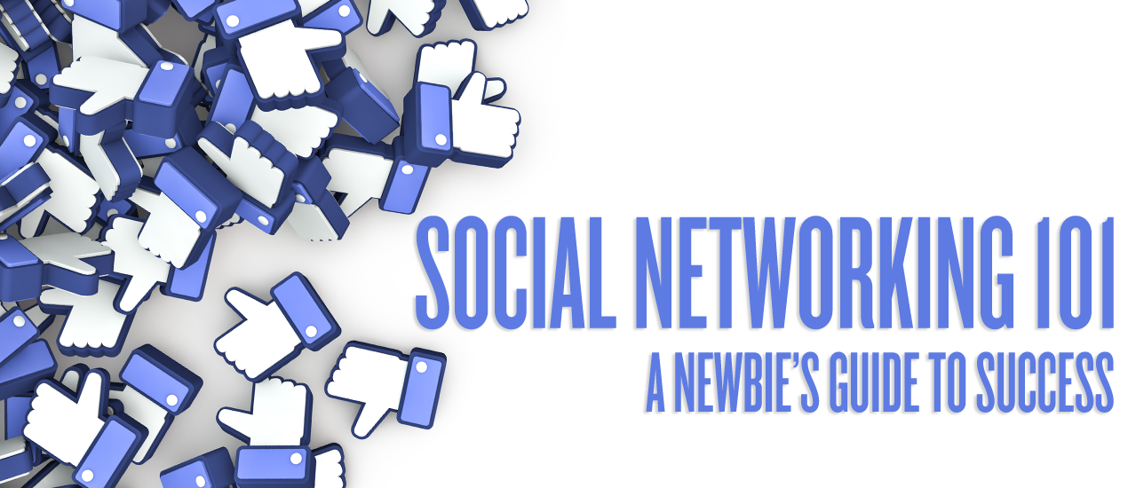 social networking worksheet us 101 Social networks allow kids to post their locations, and, although it might be tempting to use these features to connect with friends or brag about where they've been, it's just not safe for teens watch the clock.