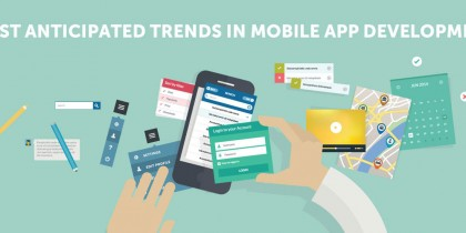 trends-in-mobile-app-development-2016