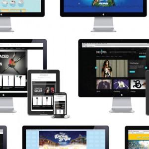 web-design-hero-2