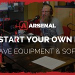 How to Start Your Own Podcast: Must-Have Equipment and Software