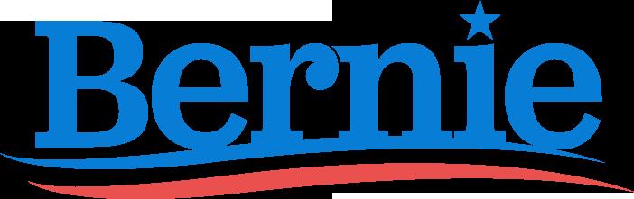 Bernie_Sanders_2016_logo