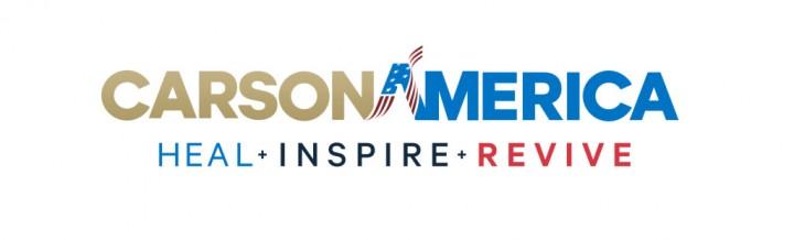 Carson_America_logo_wtag-e1439842799859-1024x310