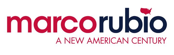 Marco_Rubio_2016_Campaign_logo