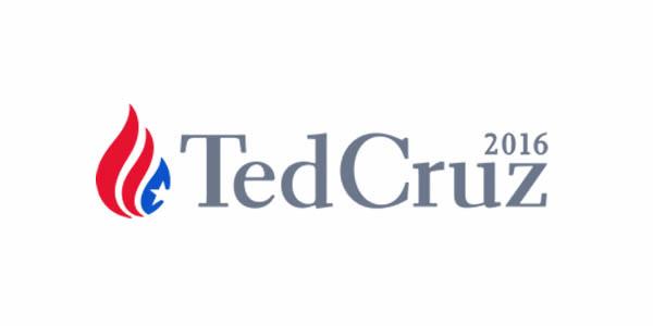 TedCruz2016