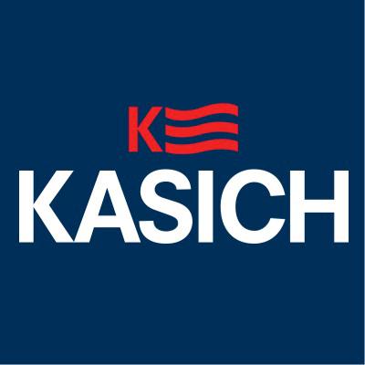 Presidential Logo Design 2016