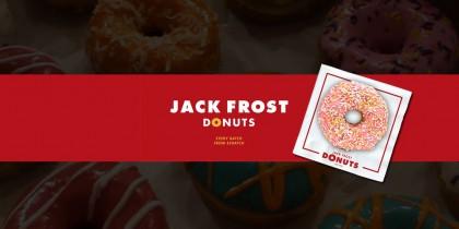 jack-frost-donut-branding-hero
