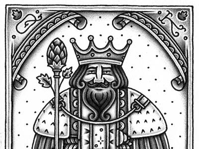king-quaff_1x