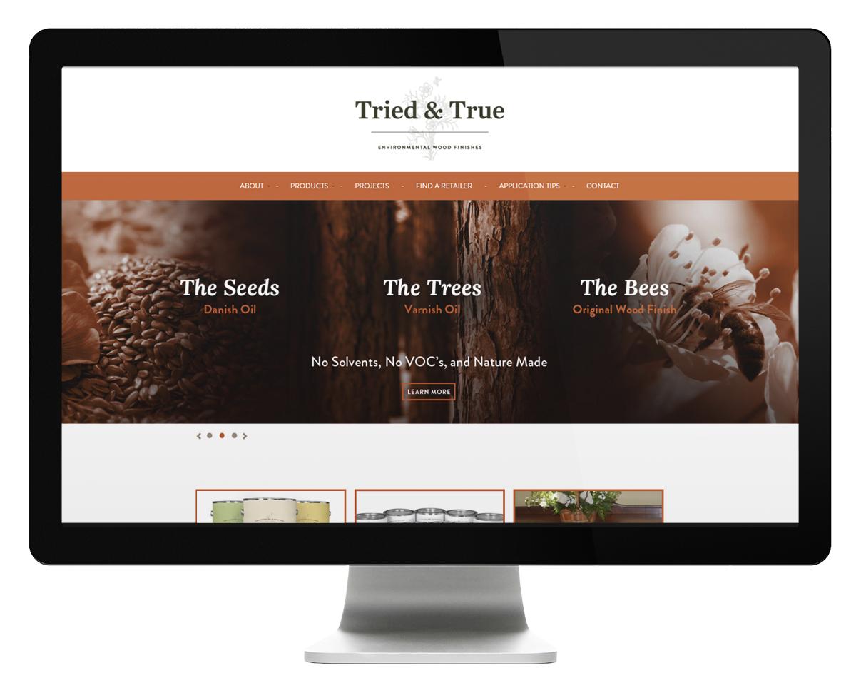 Tried&True_homepage-mockup