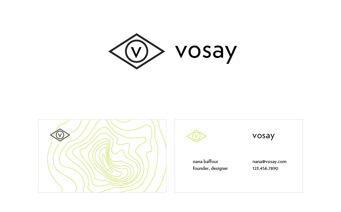 Vosay-AltConcept-Identity-02