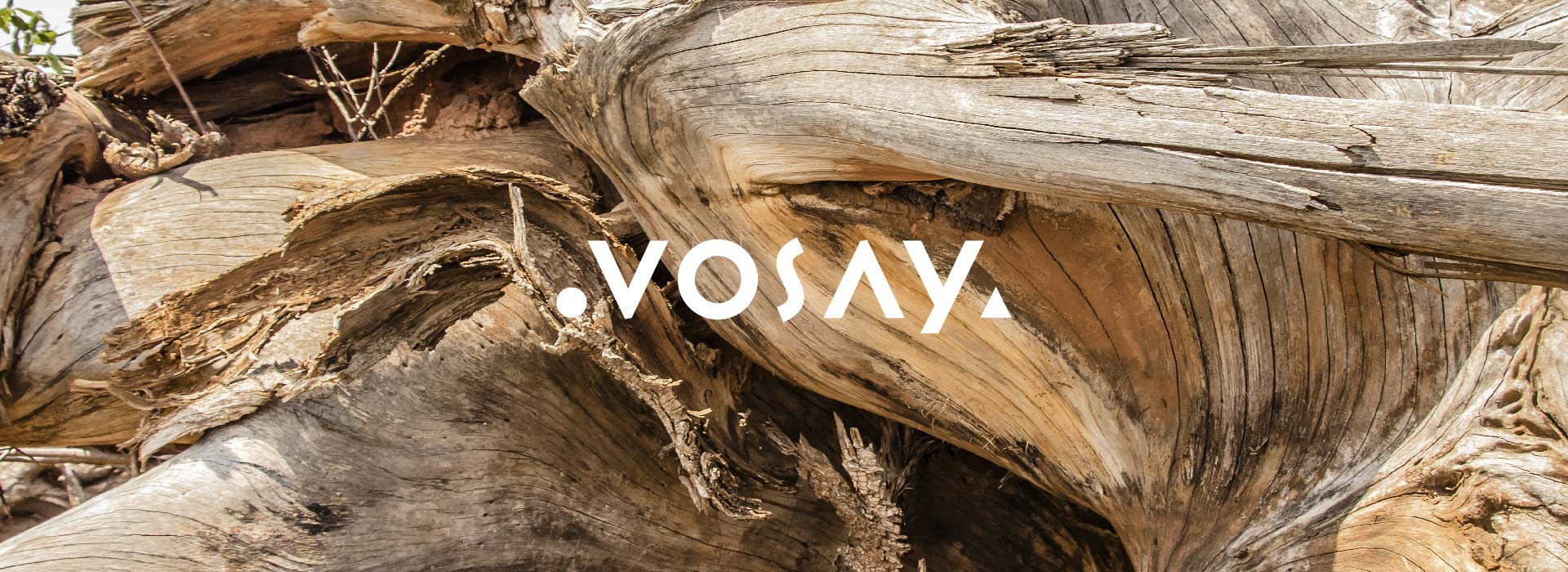 Vosay-FeaturedImage-alt