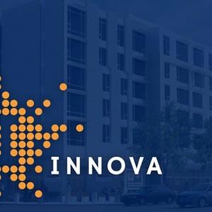 innova-header