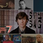 Stefan Sagmeister heads up the Weapons of Mass Creation Fest Speaker Lineup in 2016