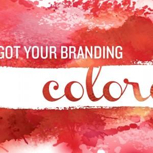 Branding Colored Hero-Zine