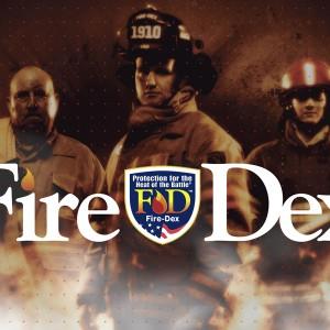 FireDex Portfolio Update