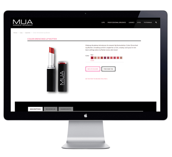 MUA_Website_Product_2