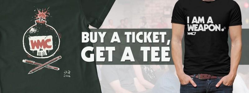 buy-a-ticket