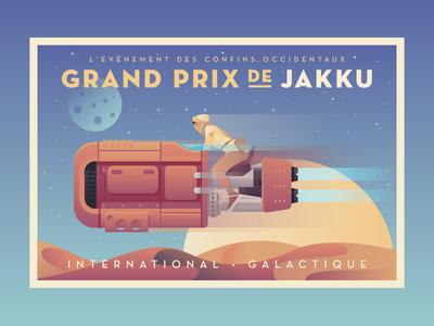 grandprixjakku_1x